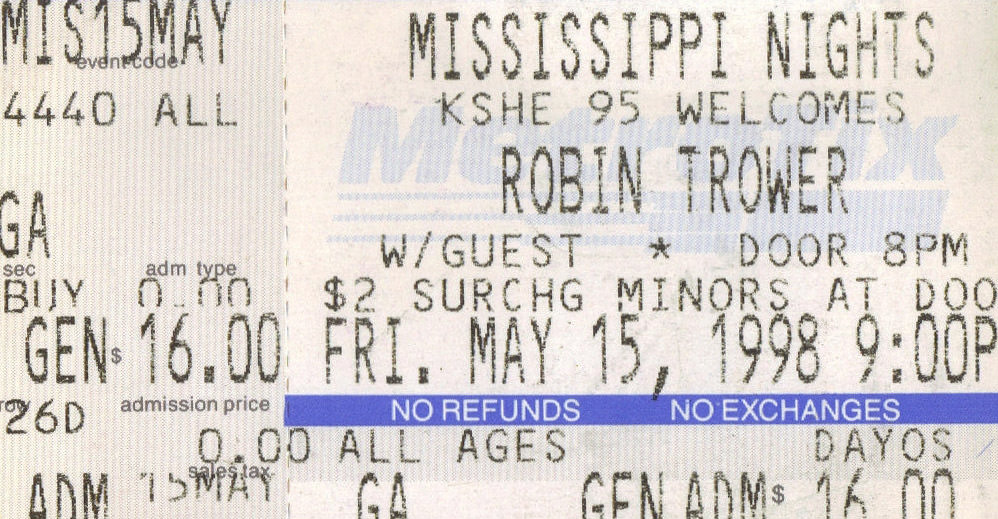kevin-dinatale_robin-trower_ticket.jpg