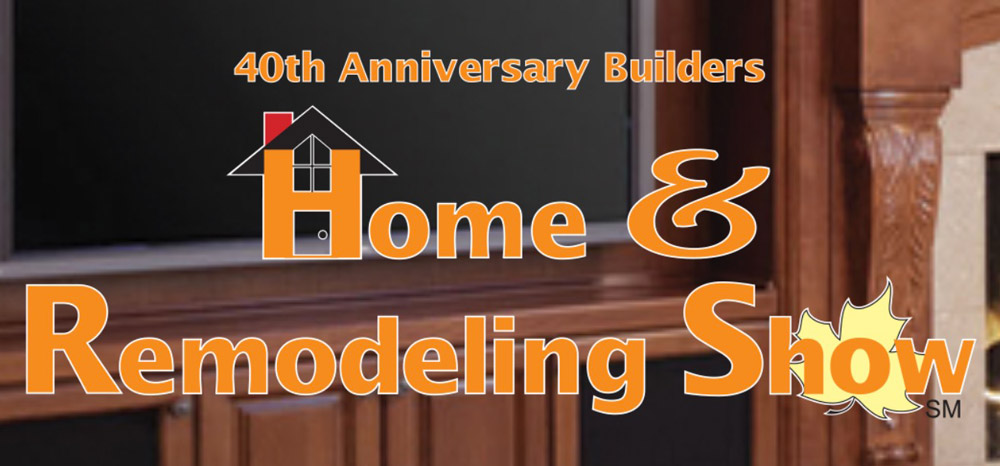 home-remodeling-show_event