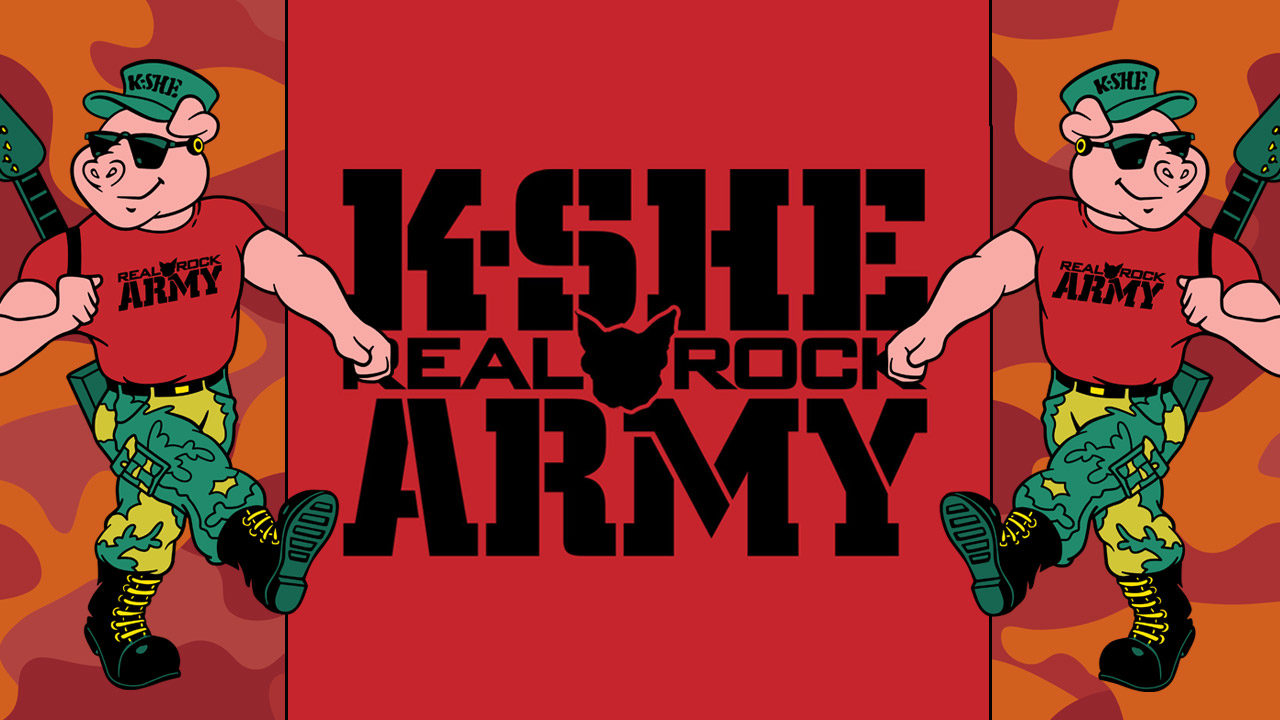 real-rock-army_no-picture