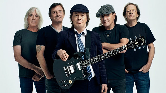 M_ACDC630_in2020_100720