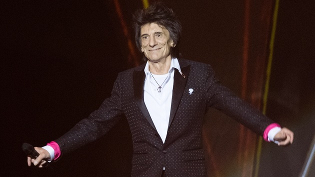 Getty_RonnieWood630_040721