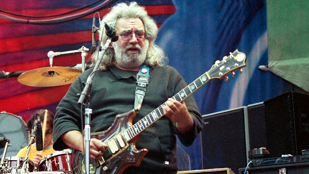 Getty_JerryGarcia630_050521